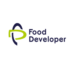 Food Developer