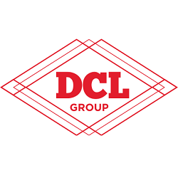 DCL Group - группа компаний