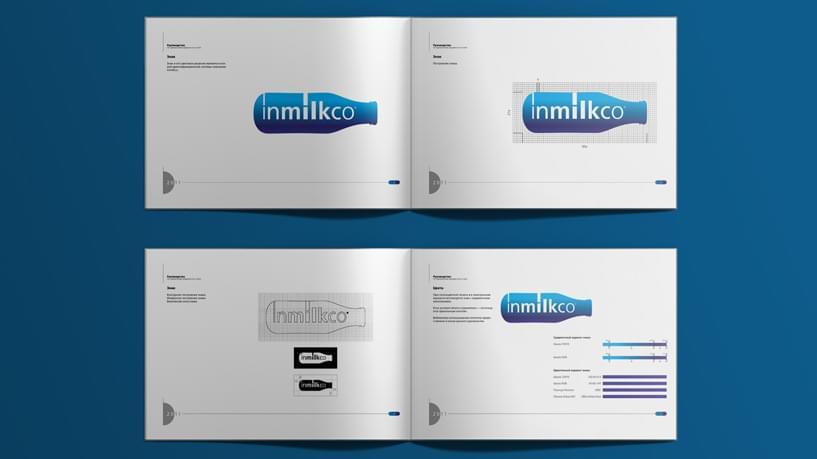 inmilkco-02
