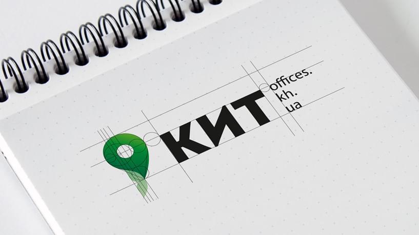 kit-03